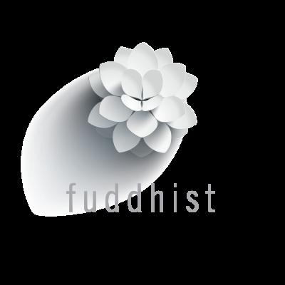 TheFuddhist